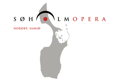 Søholm Opera